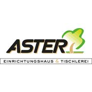aster-einrichtungshaus-mooslandl-logo.png