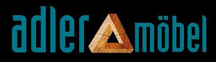 adler-moebel-hartmannsdorf-logo.png
