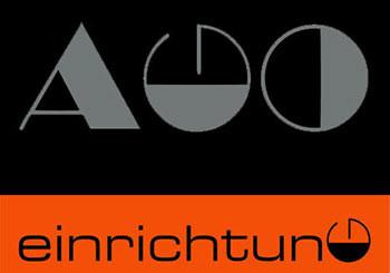 ago-einrichtung-gleisdorf-logo.jpg