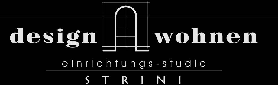 desing-wohnen-strini-logo.png