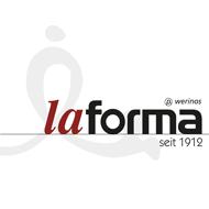 laforma-einrichtungsstudio-logo.png