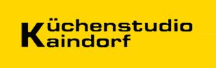kuechenstudio-kaindorf-logo.png