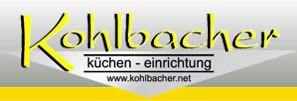kohlbacher-kuechen-einrichtung-logo.jpg