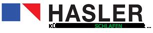 hasler-kueche-einrichtung-deutschlandsberg-logo.png