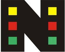 neubauer-kuechen-leibnitz-logo.jpg