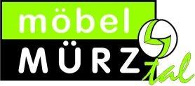 moebel-muerz-muerzzuschlag-logo.jpg