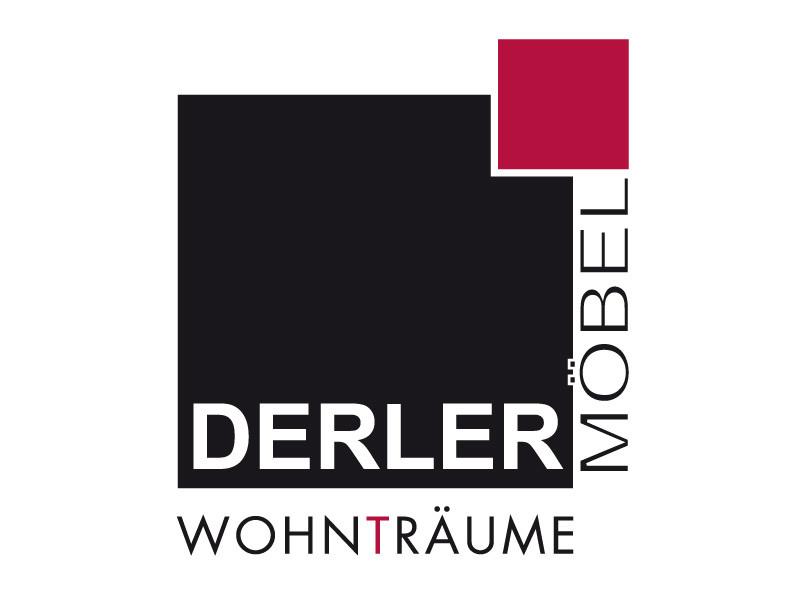 moebel-derler-feistritz-logo.jpg