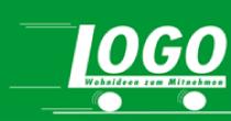 logo-moebel-hartberg-logo.png
