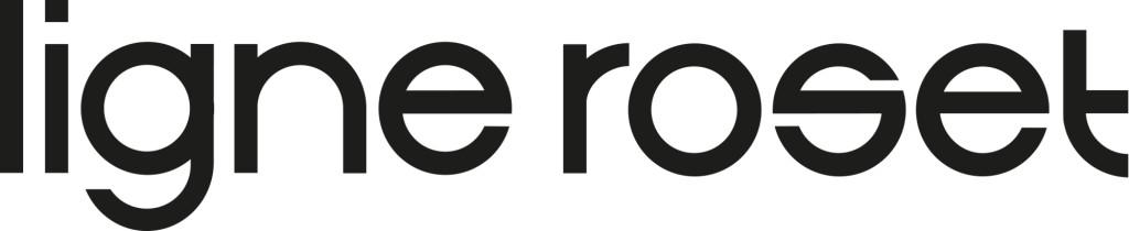 ligne-roset-graz-logo.jpg