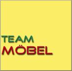 teammoebel-rohrbach-lgoo.png