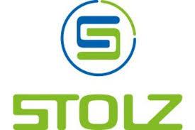 stolz-moebel-murau-logo.jpg