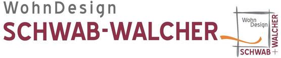 schwab-walcher-wohndesign-schladming-logo.jpg