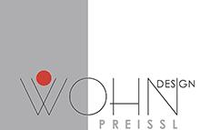 preissl-moebel-bruck-logo.png