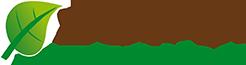 zettel-moebel-frohnleiten-logo.png