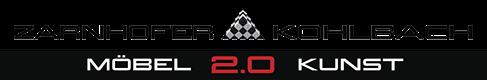 zarnhofer-kohlbach-rosental-logo.png