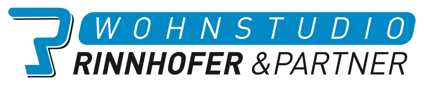 wohnstudio-rinnhofer-partner-hartberg-logo.png