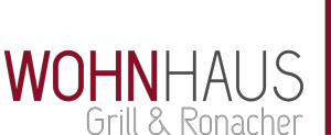 wohnhaus-grill-ronacher-bad-aussee-logo.png