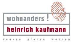 wohnander-heinrich-kaufmann-fuerstenfeld-logo.jpg