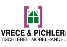 vrece-und-pichler-tischlerei-moebel-logo.png