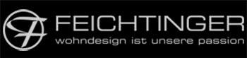 feichtinger-tischlerei-raumaustatter-scharnstein-logo.jpg