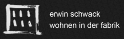erwin-schwack-wohnen-in-der-fabrik-logo.png