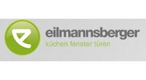 eilmannsberger-rohrbach-logo.jpg