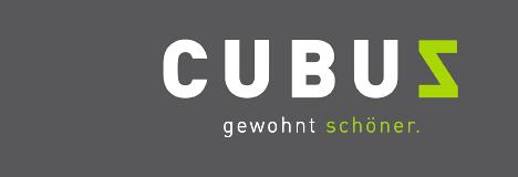 cubuz-gewohnt-schoener-wels-logo.png