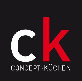 concept-kuechen-vorchdorf-logo.jpg
