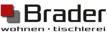 brader-wohnen-tischlerei-goisern-logo.jpg