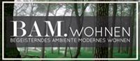 bam-wohnen-vorchdorf-logo#.jpg