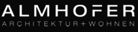 almhofer-architektur-wohnen-logo.png