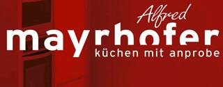alfred-mayrhofer-kuechen-linz-logo.png