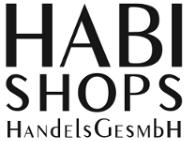 habi-shops-handel-linz-logo.png