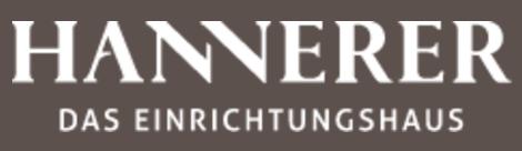 hannerer-das-einrichungshaus-rohrbach-logo.png