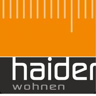 haider-wohnen-feldkirchen-logo.png