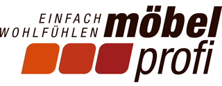 moebelprofi-kurt-gruber-grieskirchen-logo.png