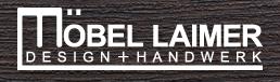 moebel-laimer-mattsee-logo.png