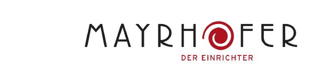mayrhofer-der-einrichter-pasching-logo.png
