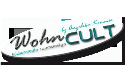wohncult-angelika-kemmer-logo.png