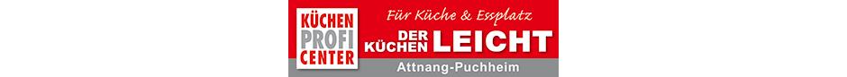 kuechen-leicht-attnang-logo.png