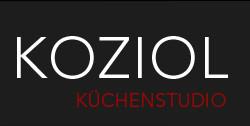 koziol-kuechenstudio-ried-logo.jpg