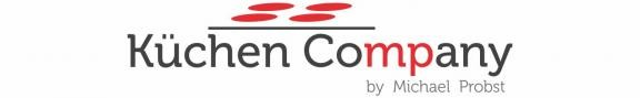 kuechen-company-braunau-logo.jpg