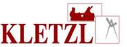 kletzl-norbert-einrichtungs-kuechenstudio-munderfing-logo.jpg