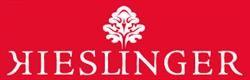 kieslinger-tischlerei-wohnstudio-sigharting-logo.jpg