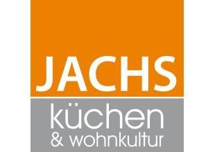 jachs-kuechen-wohnkultur-bad-ischl-logo.jpg