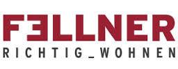 mobel-fellner-voecklabruck-logo.jpg