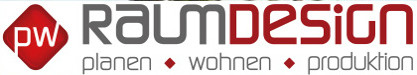 pw-raumdesign-haslach-logo.jpg
