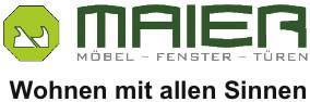 tischlerei-maier-logo.jpg