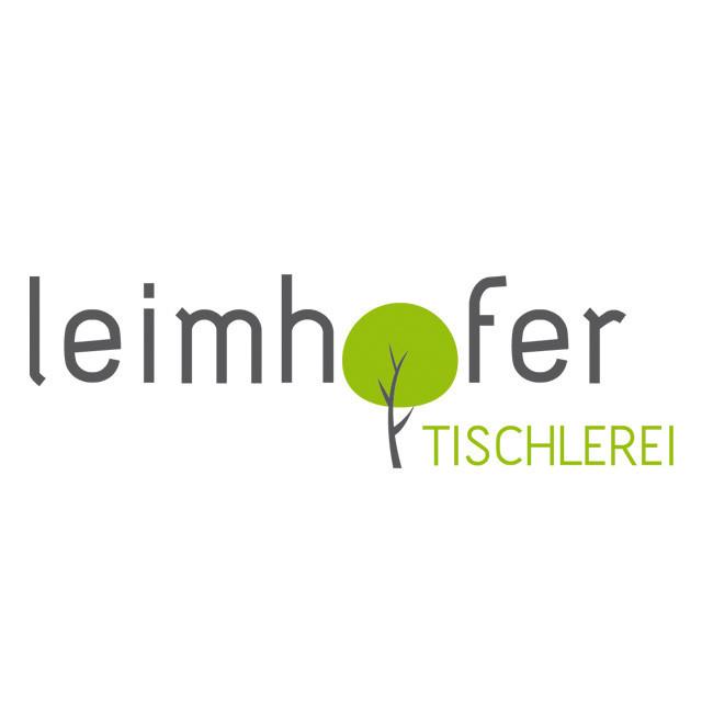 tischlerei-leimhofer-wildenau-logo.jpg