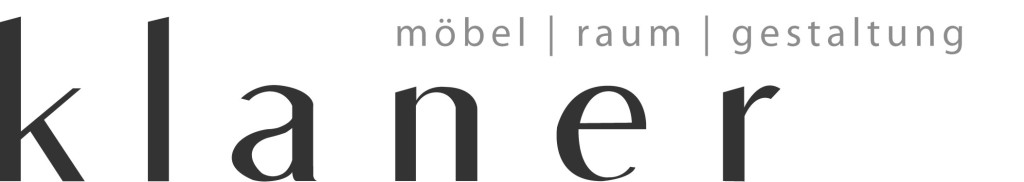 tischlerei-klaner-gutau-logo.jpg